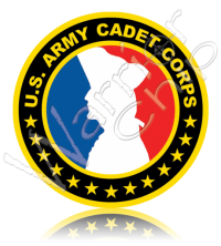 US Army Cadets 10919