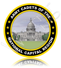 National Capital Region 10919