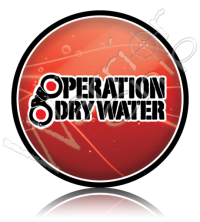 Operation Dry Water 10921