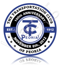 Corporate Transportation Club of Peoria 10778