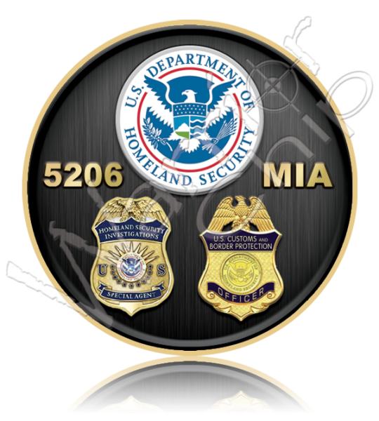 the department of homeland security supplies a Fema podcast this week on the podcast, we look back on the puerto rico hurricane recovery efforts,  official website of the department of homeland security.