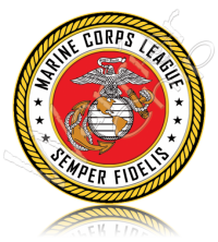 Marine Corps League North Carolina 10784
