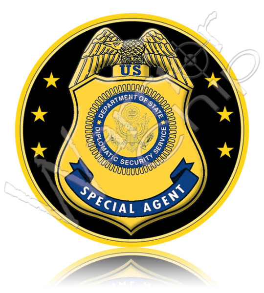 diplomatic security special agent essay Posts about bureau of diplomatic security written by domani spero search he served as a special agent in the department of state bureau of diplomatic.
