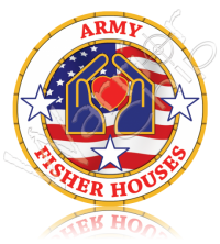 Army Fischer Houses 10788