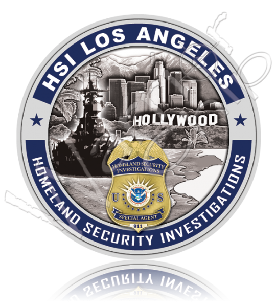 impetus to department of homeland security essay The attacks of 9/11 served as the impetus for the creation of dhs, and also  brought to light the changes to our world that had been building for.